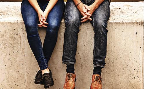 40代から始める恋愛